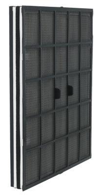 GERMGUARDIAN® FLT9200 Replacement Filter