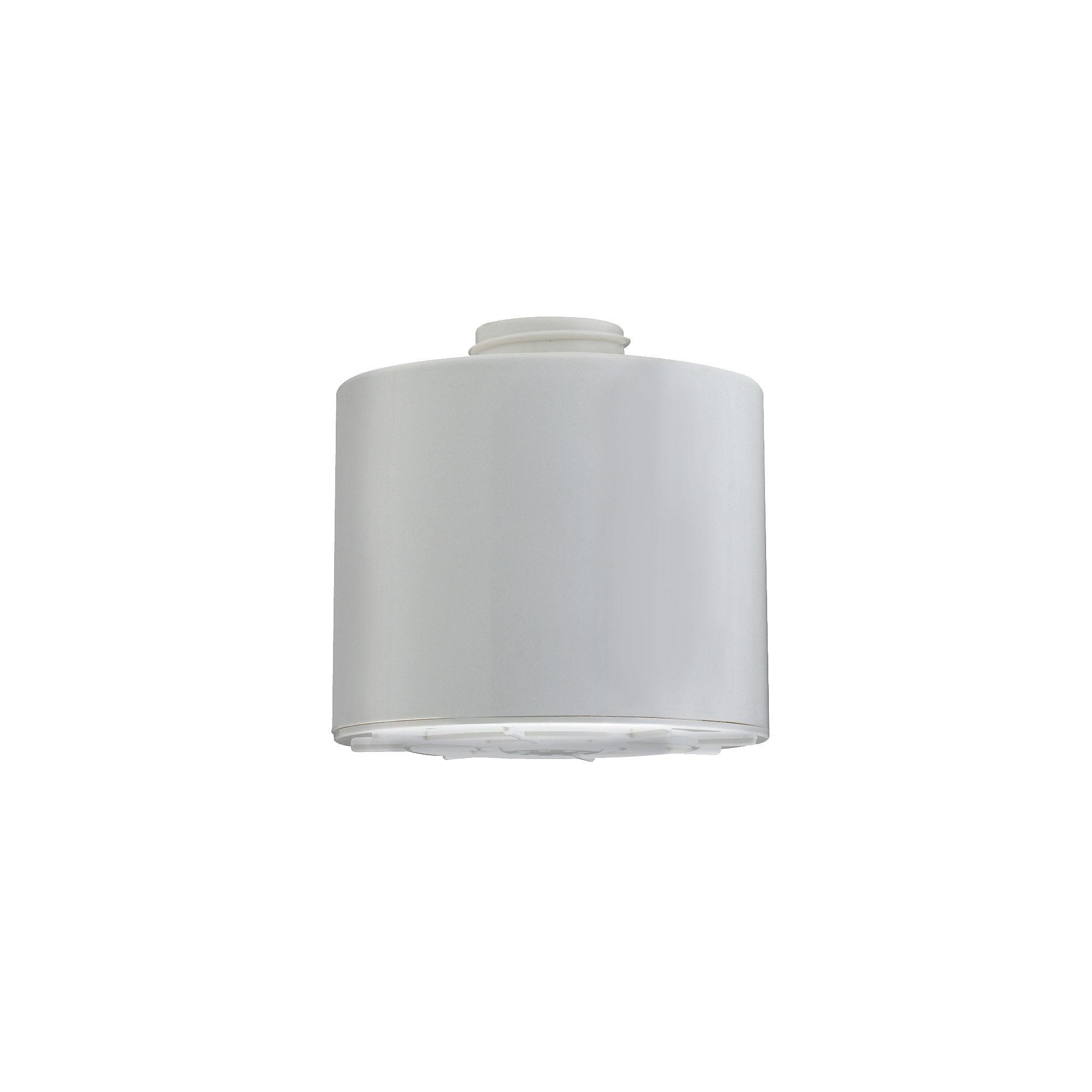 PUREGUARDIAN FLTDC Filter
