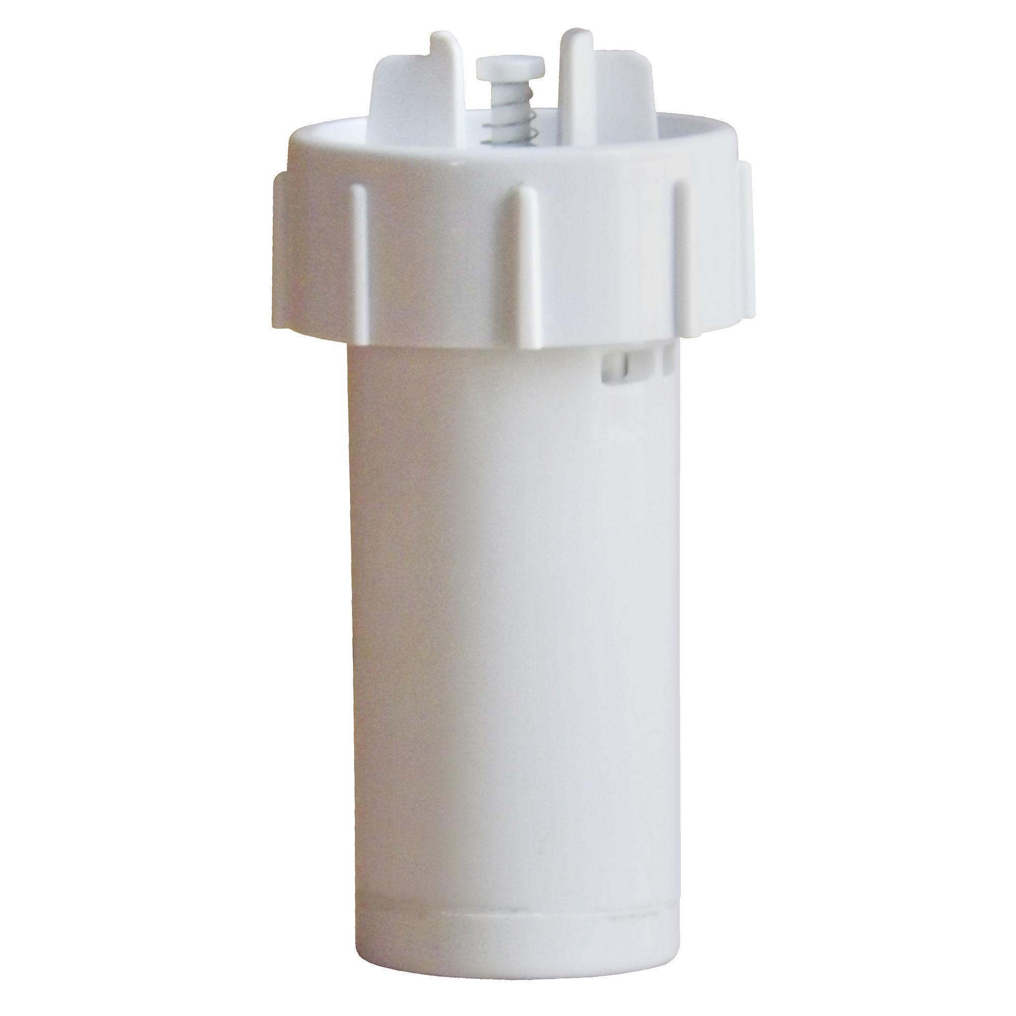 PUREGUARDIAN FLTDC30 Filter