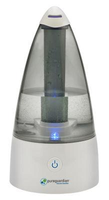 PUREGUARDIAN® H925S Humidifier