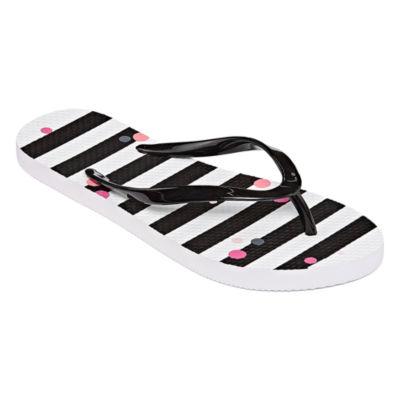 Mixit Flip-Flops