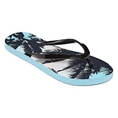 Arizona Zori Flip-Flops