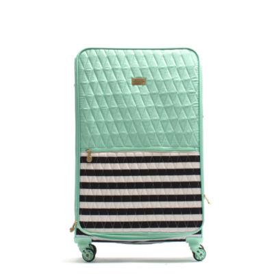 Macbeth Madison 29 Inch Lightweight Luggage