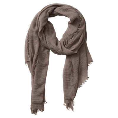 Design Imports Skinny Scarf