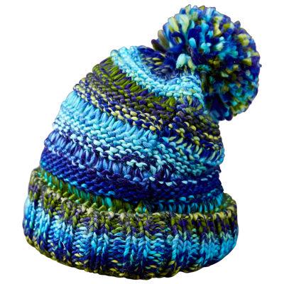Design Imports Knit Beanie