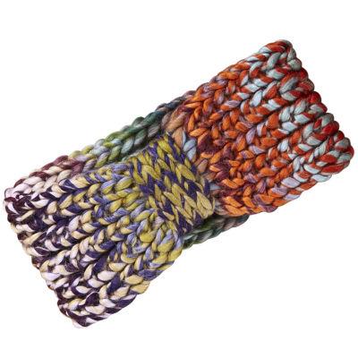 Design Imports Knit Ear Warmers
