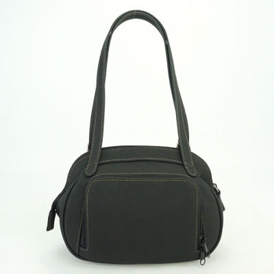 Multi Sac Caden Shoulder Bag