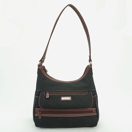 Multi Sac Element Shoulder Bag
