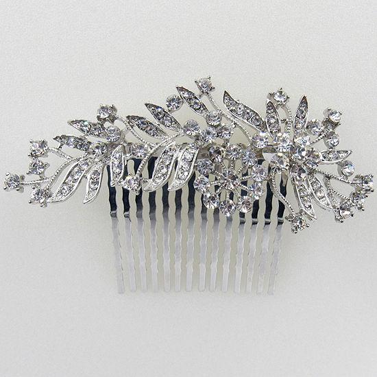 Vieste Rosa Hair Comb