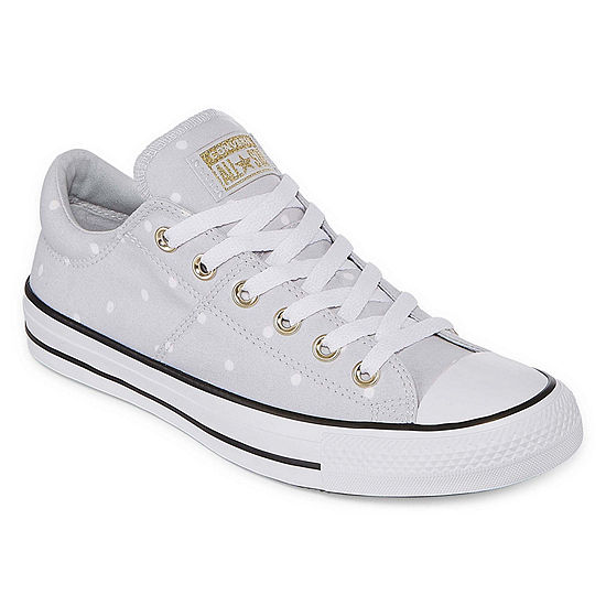 3b0e707d8197 Converse Ctas Madison Womens Sneakers JCPenney