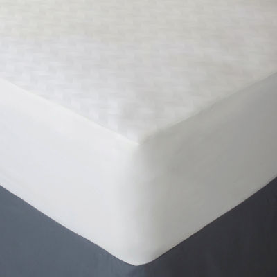 Allerease Comfort And Protection Waterproof Mattress