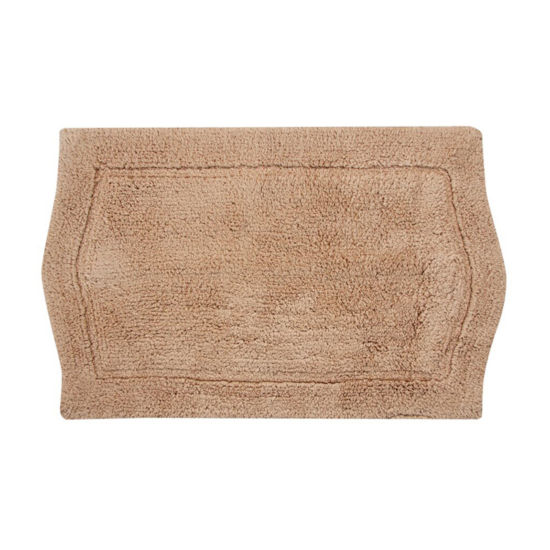 Waterford Bath Mat