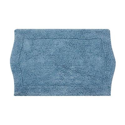 Waterford Bath Mat
