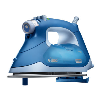 Oliso TG-1050 Smart Iron with iTouch Technology