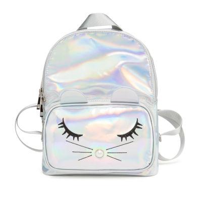 Olivia Miller Talynn Backpack