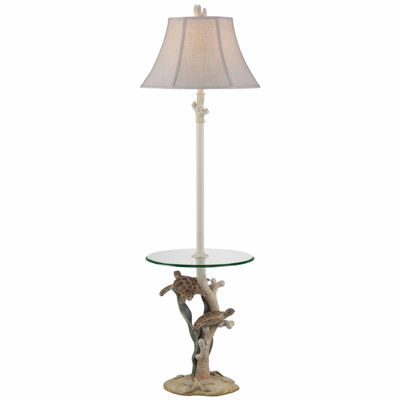Seahaven Sealife Floor Lamp