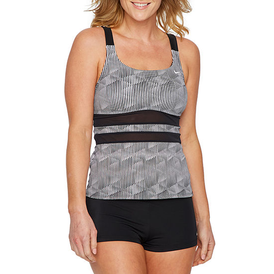 883e39c6859ce Nike Tankini Swimsuit Top or Swimsuit Bottom - JCPenney