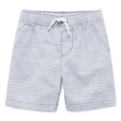 Peyton & Parker Boys Chino Short Baby