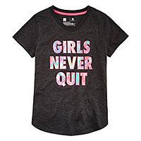 Girls 7 16 Clothing