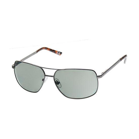 Jf Jferrar Modern Navigator Sunglasses