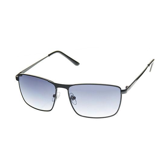 JF J.Ferrar® Singlebridge Sunglasses