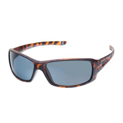 Panama Jack® Wrap Around Sunglasses with Black Cord