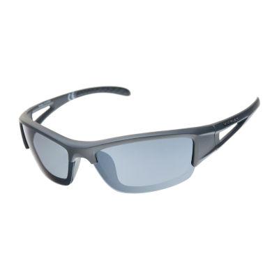 Panama Jack® Illusion Blade Sunglasses with Camo Cord