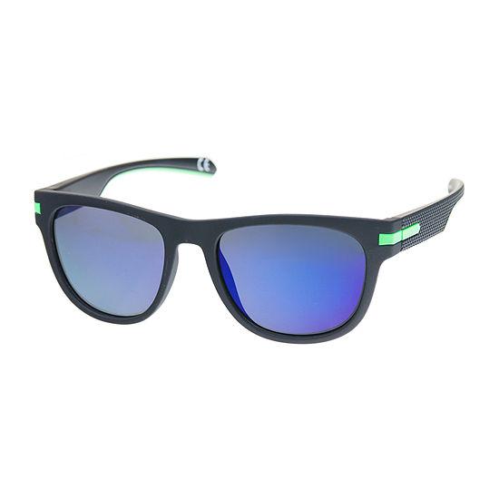 Panama Jack® Sunglasses with Citron Cord
