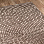 Momeni Atlas 6 Hand Knotted Rectangular Indoor Rugs