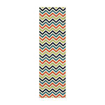 Momeni Baja Rectangular Indoor/Outdoor Rugs