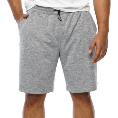 Msx By Michael Strahan Mens Pull-On Short-Big and Tall