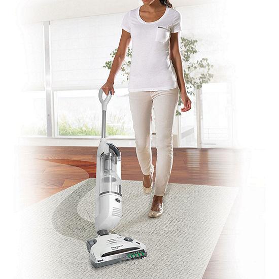 Shark® Navigator Freestyle Cordless Stick Vacuum - SV1106