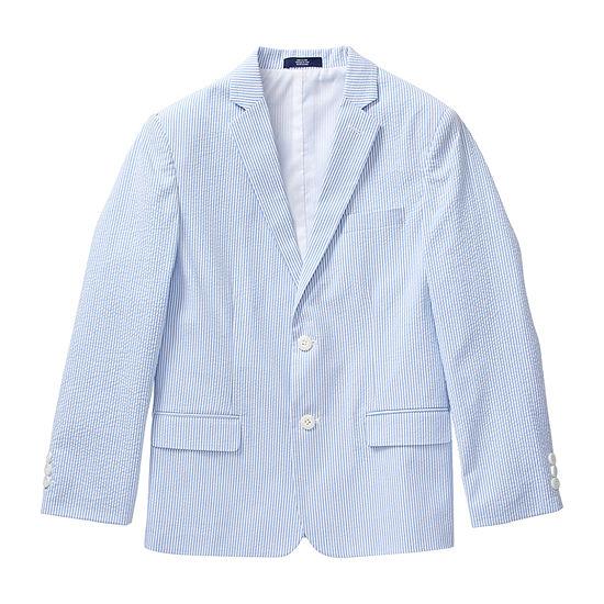 IZOD Little Kid / Big Kid Suit Jacket