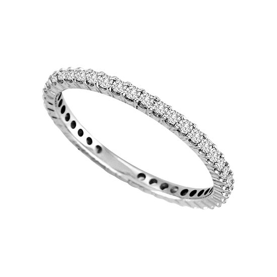 1 2 Ct Tw Diamond Eternity Band