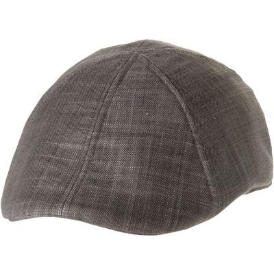 Stetson® Linen-Blend Ivy Cap