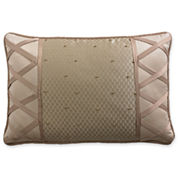 Jcpenney Gold Decorative Pillows : Gold Decorative Pillows & Shams for Bed & Bath - JCPenney