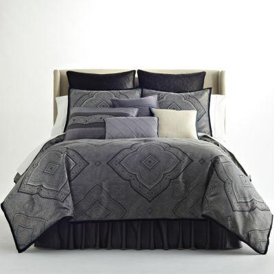 Torino 4-pc. Comforter Set