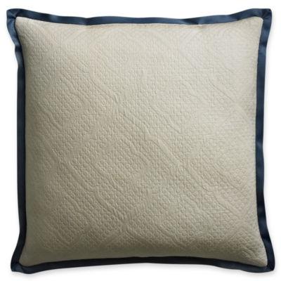 "Torino 16"" Square Decorative Pillow"