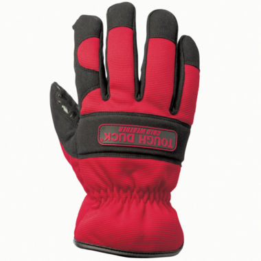 Tough Duck™ Work Gloves