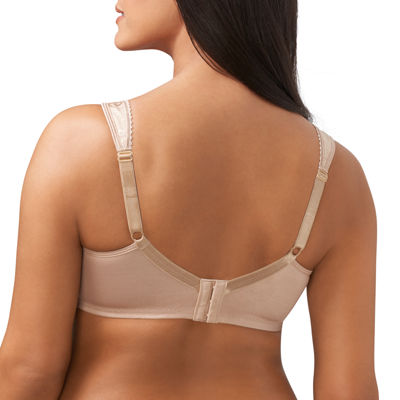 Playtex® 18 Hour® Ultimate Lift and Support Wireless Bra - 4745