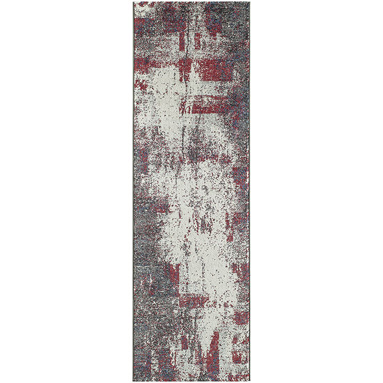 Momeni® Loft Metro Rectangular Rug