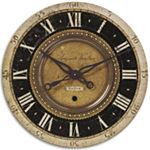 wall clocks (244)