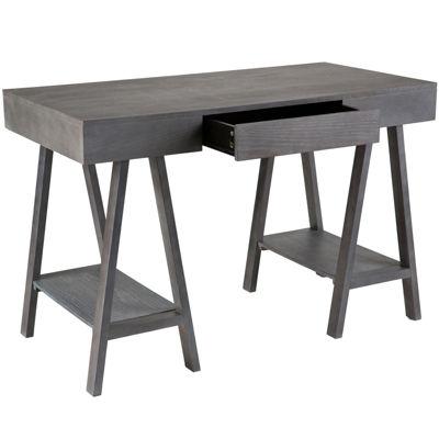 Enderis Desk
