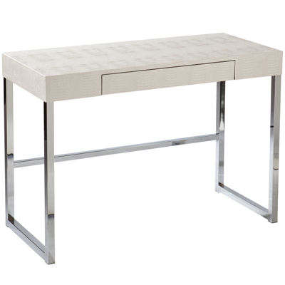 Roxbury Contemporary Desk