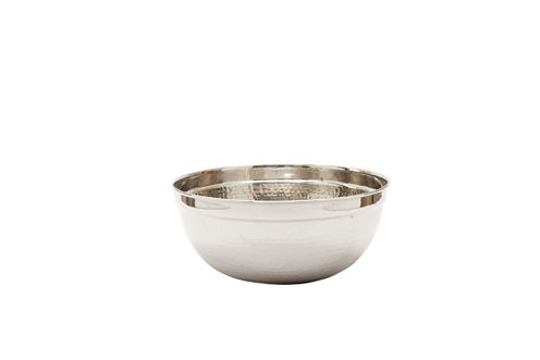 Old Dutch Water Pan only for 681 Chafing Dish