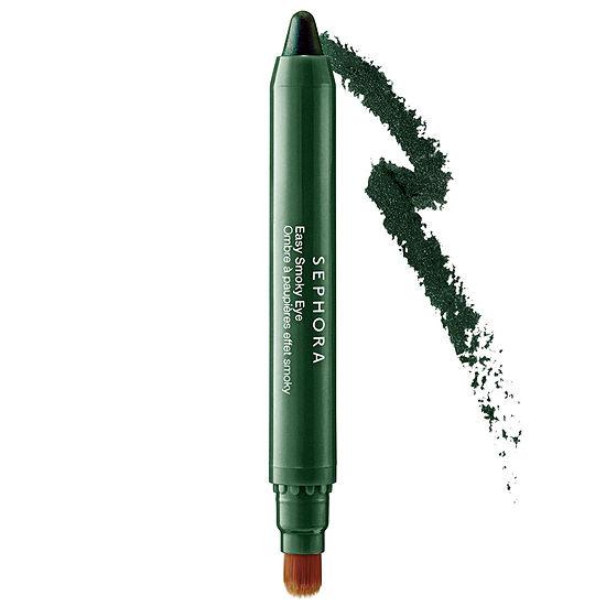 SEPHORA COLLECTION Easy Smoky Eye Stick Eyeshadow