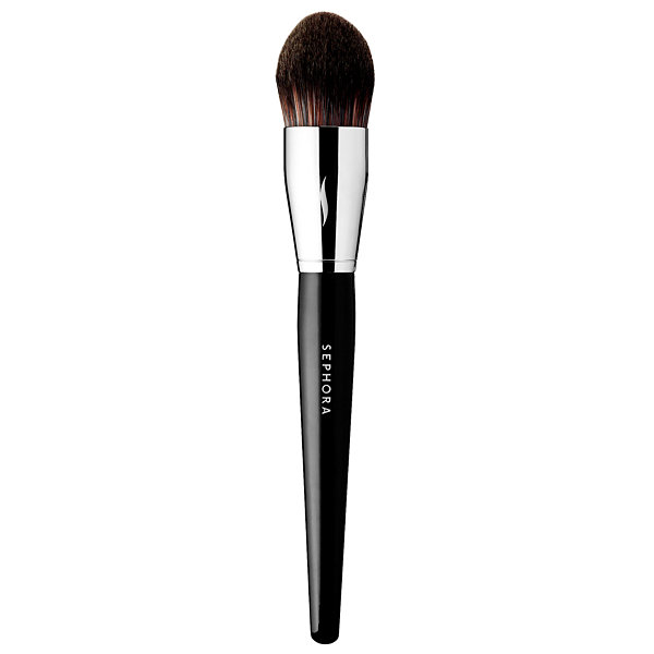 SEPHORA COLLECTION Pro Airbrush Blender no.78