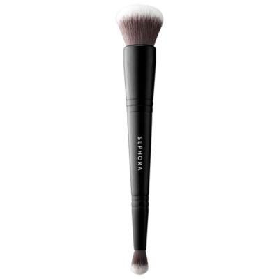 SEPHORA COLLECTION Classic Double Ended - Multitasker & Concealer 202