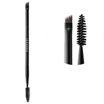 SEPHORA COLLECTION Classic Double Ended - Filler & Spoolie 208