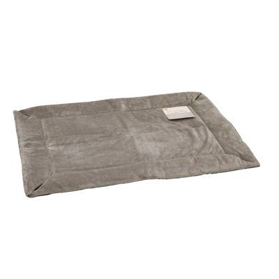 "K & H Manufacturing Self-Warming Crate Pad 14"" x 22"" x 0.5"""